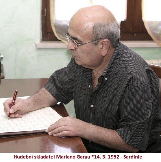 M.Garau